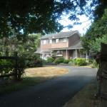 Reiki Ranch Energy Healing School - home of Laser Reiki