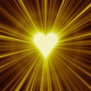Reiki helps open your heart to Source Energy